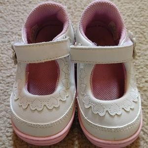 Surprize by Stride Rite Toddle Shoes